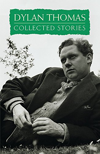9780753810484: Collected Stories
