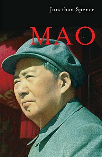 9780753810712: Mao