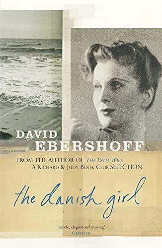 9780753810798: The Danish Girl