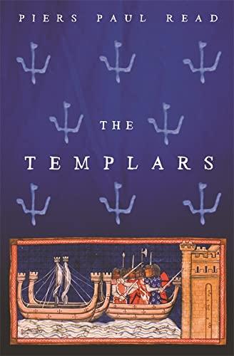 9780753810873: The Templars