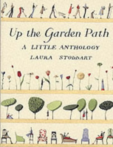 9780753811085: Up The Garden Path: A Little Anthology
