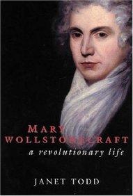 9780753811184: Mary Wollstonecraft