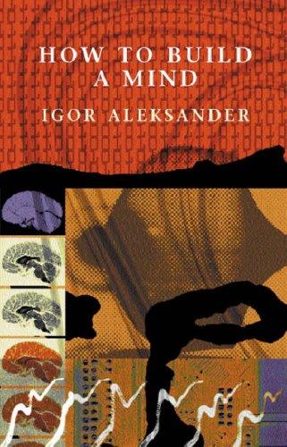 Aleksander Designing Intelligent Systems