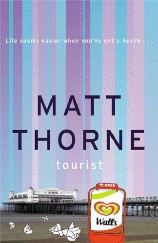 9780753811375: Tourist