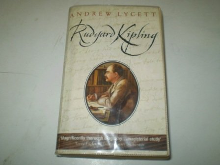 9780753812266: Rudyard Kipling