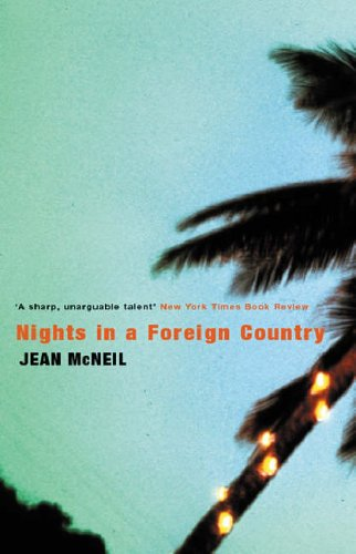 9780753812747: Nights in a Foreign Country