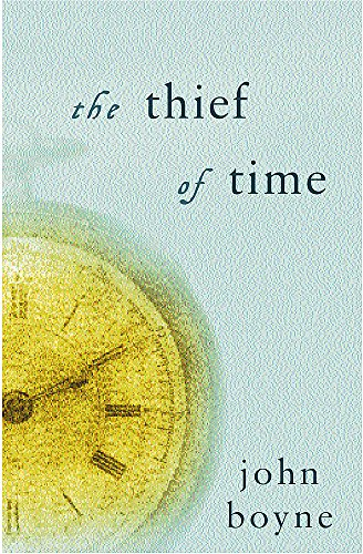 9780753812761: The Thief of Time