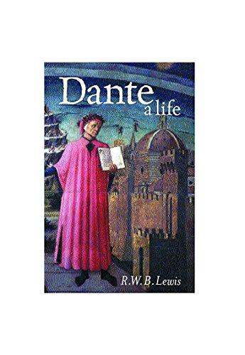 9780753813195: Dante (Lives)