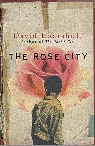 9780753813218: The Rose City