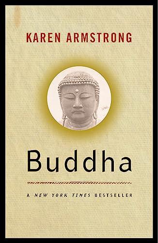 9780753813409: Lives: Buddha