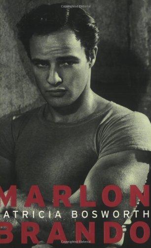 9780753813799: Marlon Brando