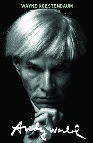 9780753813812: Andy Warhol