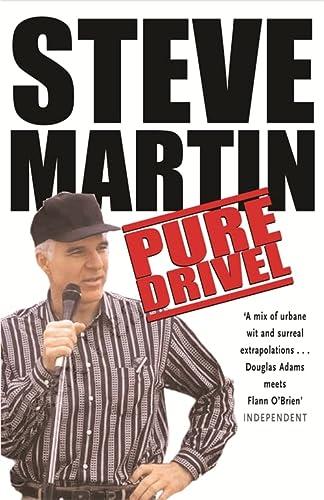 9780753813959: Pure Drivel