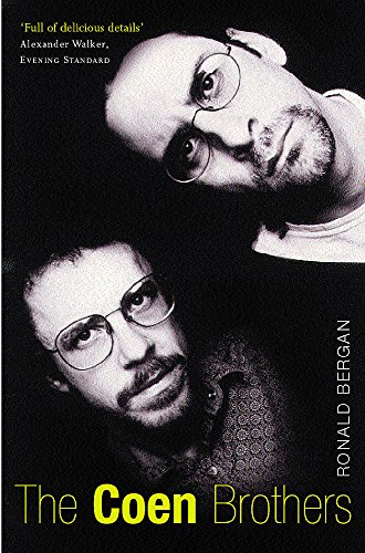9780753814154: The Coen Brothers