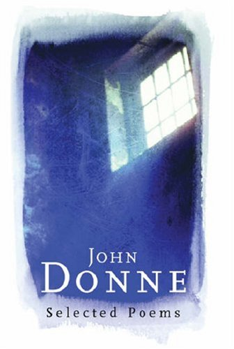9780753816509: John Donne: Selected Poems (Phoenix Poetry)