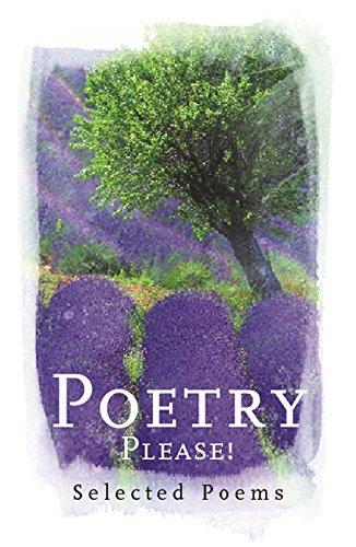 9780753816516: Poetry Please!: More Poetry Please (Phoenix Hardback Poetry)