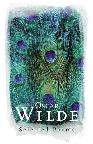 9780753816622: Oscar Wilde: Selected Poems (Phoenix Poetry)