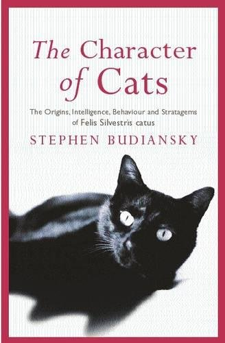 9780753816806: The Character of Cats