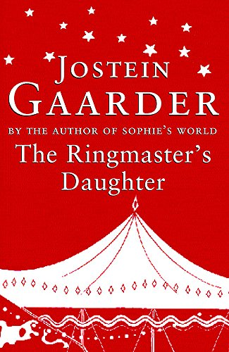 9780753817001: The Ringmaster's Daughter