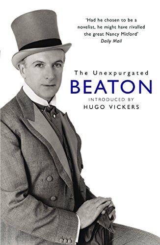 9780753817025: The Unexpurgated Beaton