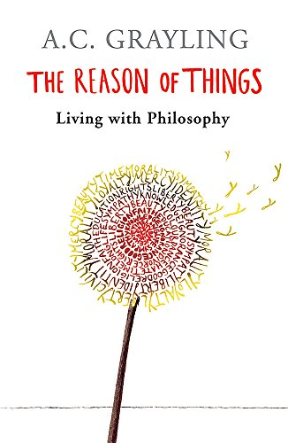 9780753817131: The Reason of Things: Living with Philosophy