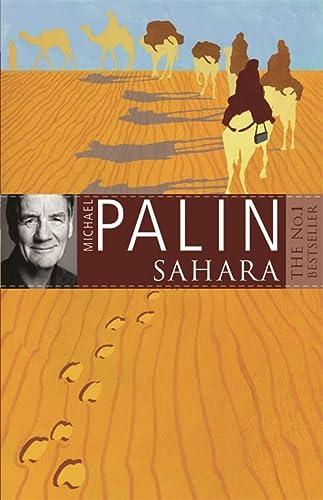 9780753817391: Sahara