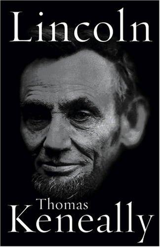 9780753817407: Lincoln