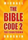 9780753817414: The Bible Code 2: The Countdown