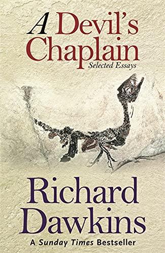 9780753817506: A Devil's Chaplain: Selected Writings