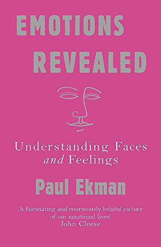 9780753817650: Emotions Revealed: Understanding Faces and Feelings