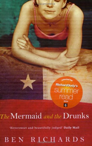 9780753817759: The Mermaid and the Drunks