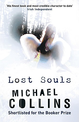 9780753817858: Lost Souls