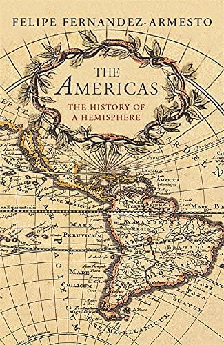 9780753818022: The Americas
