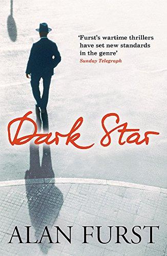 9780753818121: Dark Star