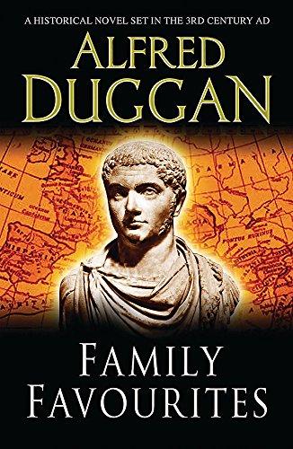 9780753818251: Family Favourites (Phoenix Press)