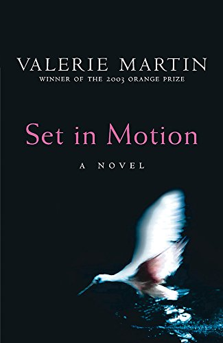 9780753818572: Set In Motion