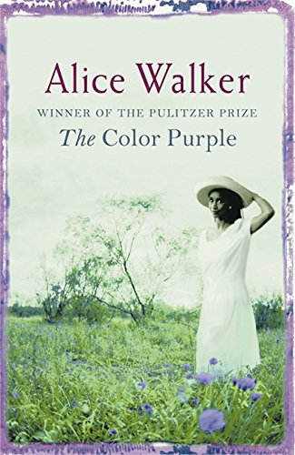 9780753818923: The Color Purple