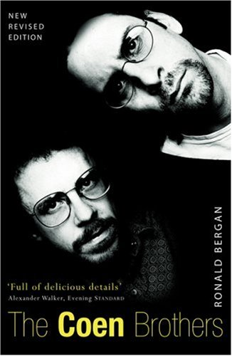 9780753819227: The Coen Brothers