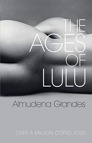 9780753819241: Ages of Lulu
