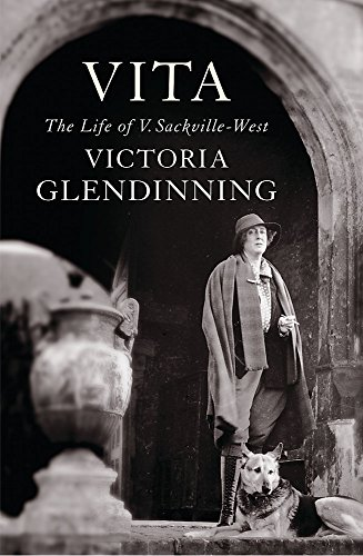 9780753819265: Vita - The Life of Vita Sackville-West