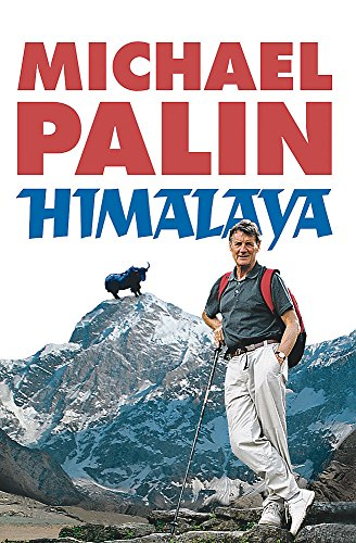 9780753819289: Himalaya