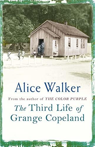 9780753819500: The Third Life of Grange Copeland