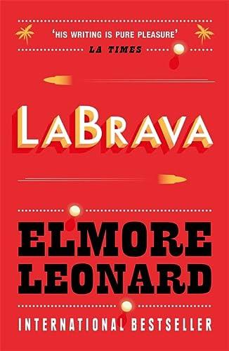 9780753819692: La Brava