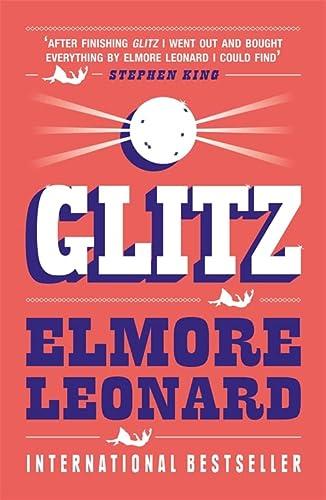 9780753819708: Glitz: s/a