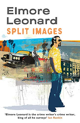 9780753819715: Split Images