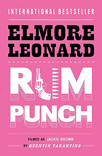 9780753819739: Rum Punch