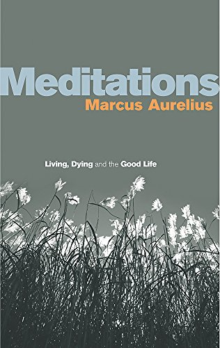 9780753820162: Meditations