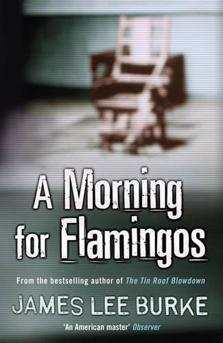 9780753820292: A Morning for Flamingos