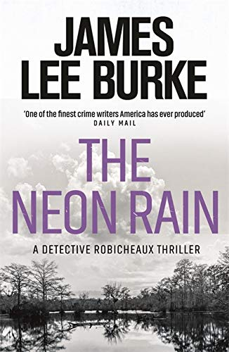 9780753820339: The Neon Rain