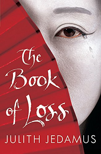 9780753820483: The Book of Loss